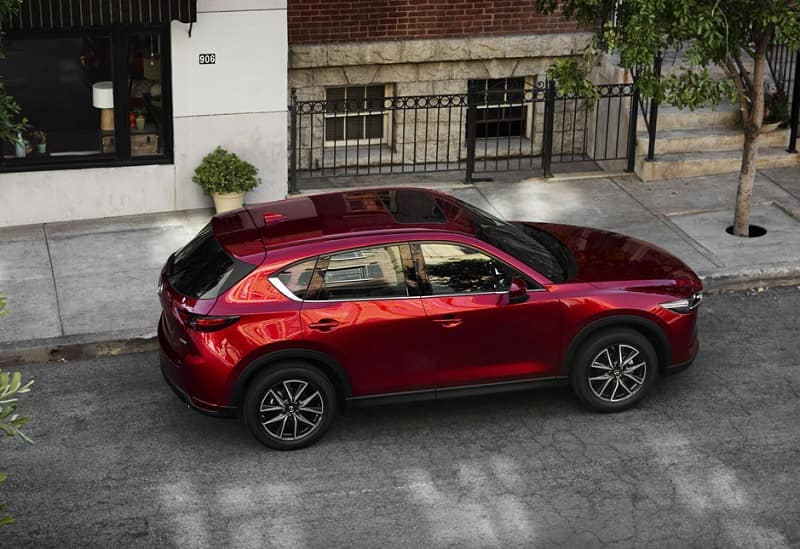 Mazda Dealership Near Me >> Mazda Dealership Near Me Charlotte Nc Keffer Mazda