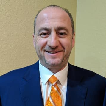 Yvgeniy Khaytin