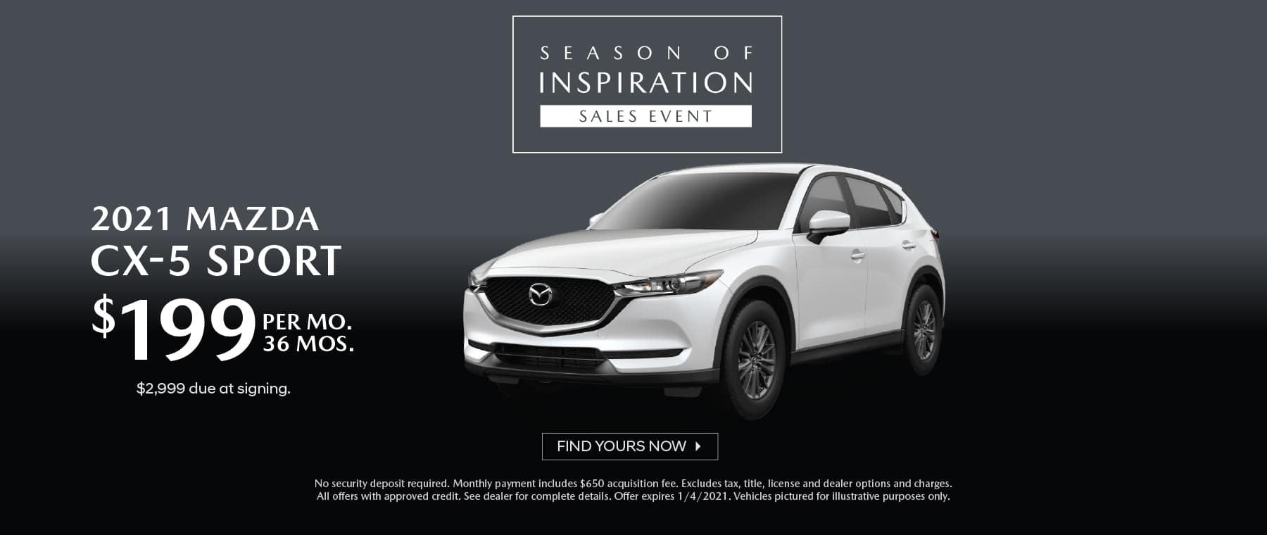 2020.11.24-Keffer-Mazda-Offer-December-Banners-S49668vw-2