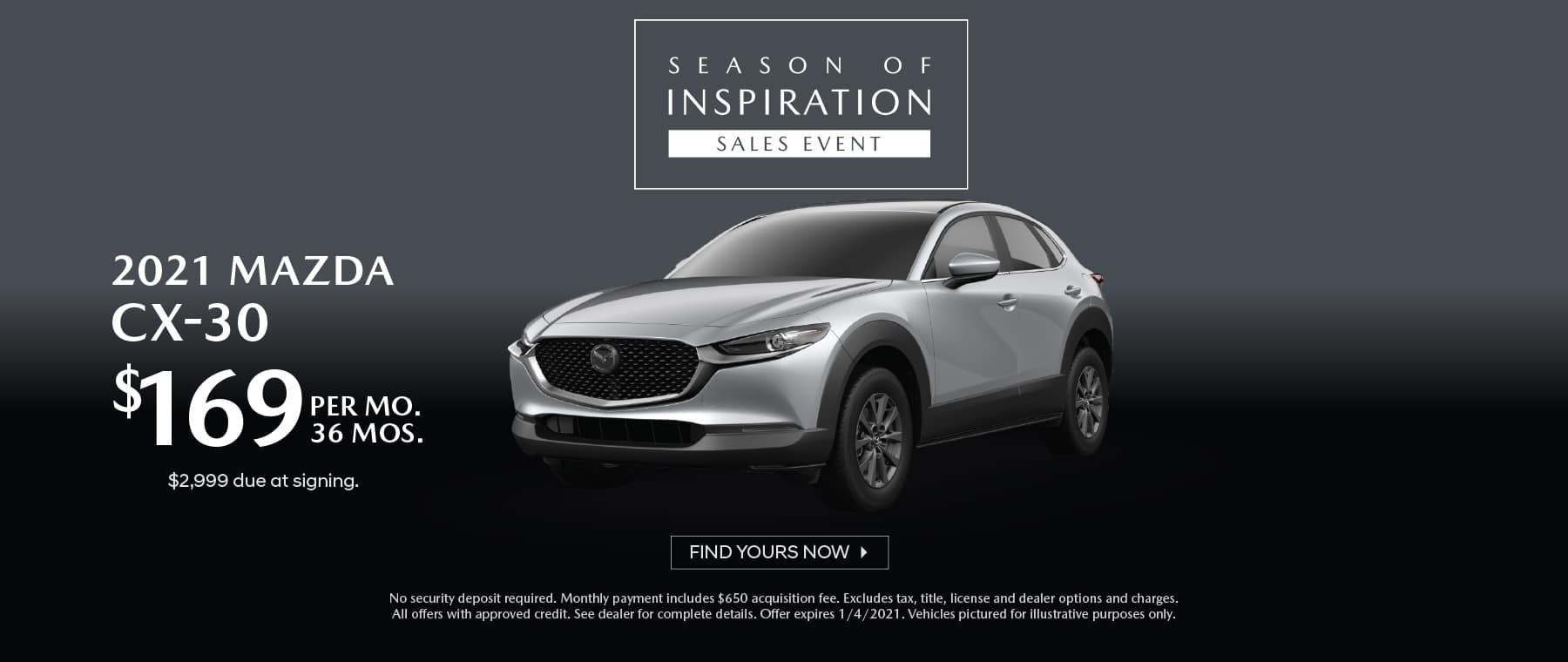 2020.11.24-Keffer-Mazda-Offer-December-Banners-S49668vw-5