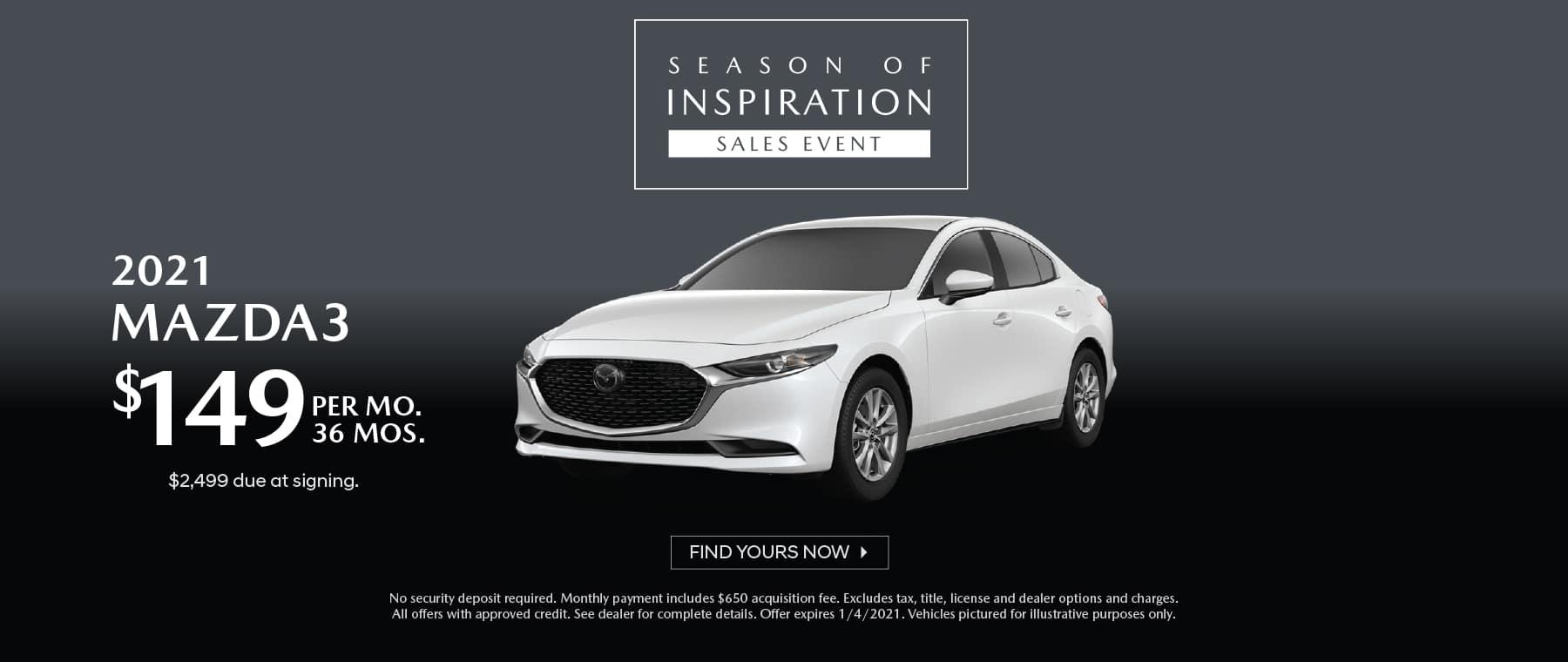 2020.11.24-Keffer-Mazda-Offer-December-Banners-S49668vw-6