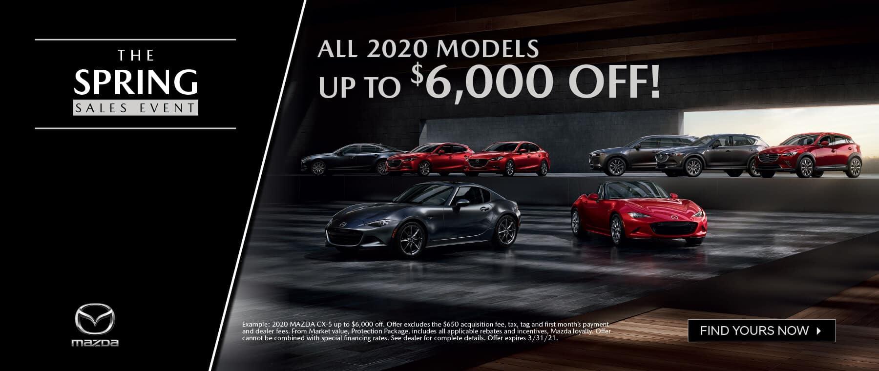 2021.02.24-Keffer-Mazda-MAR-Web-Banners-S51082vw-2