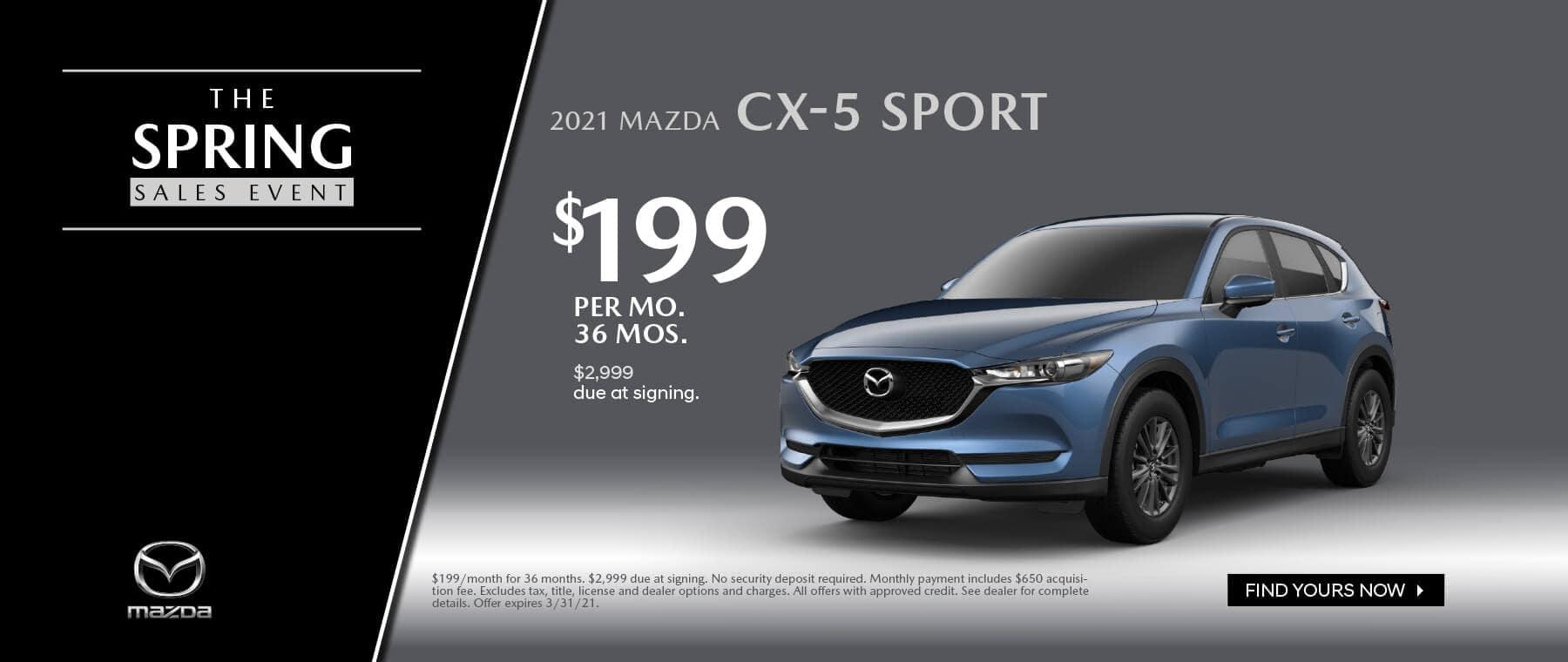2021.02.24-Keffer-Mazda-MAR-Web-Banners-S51082vw-3