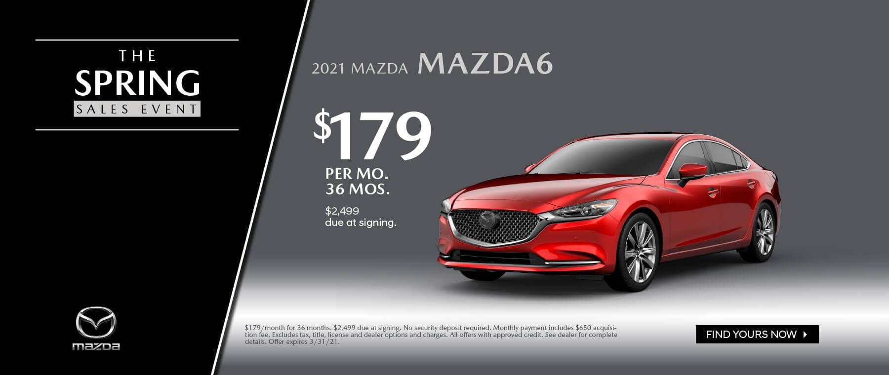 2021.02.24-Keffer-Mazda-MAR-Web-Banners-S51082vw-5