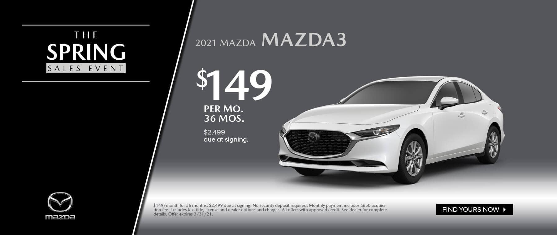 2021.02.24-Keffer-Mazda-MAR-Web-Banners-S51082vw-7