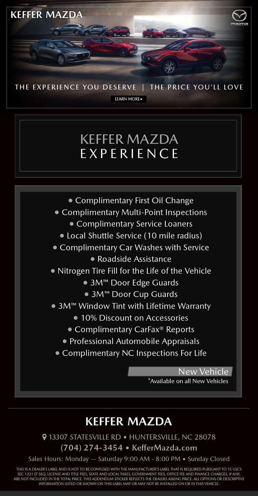 2021.02.24_Keffer-Mazda-Experience-New-Vehicle-Landing-PG_S50925ll