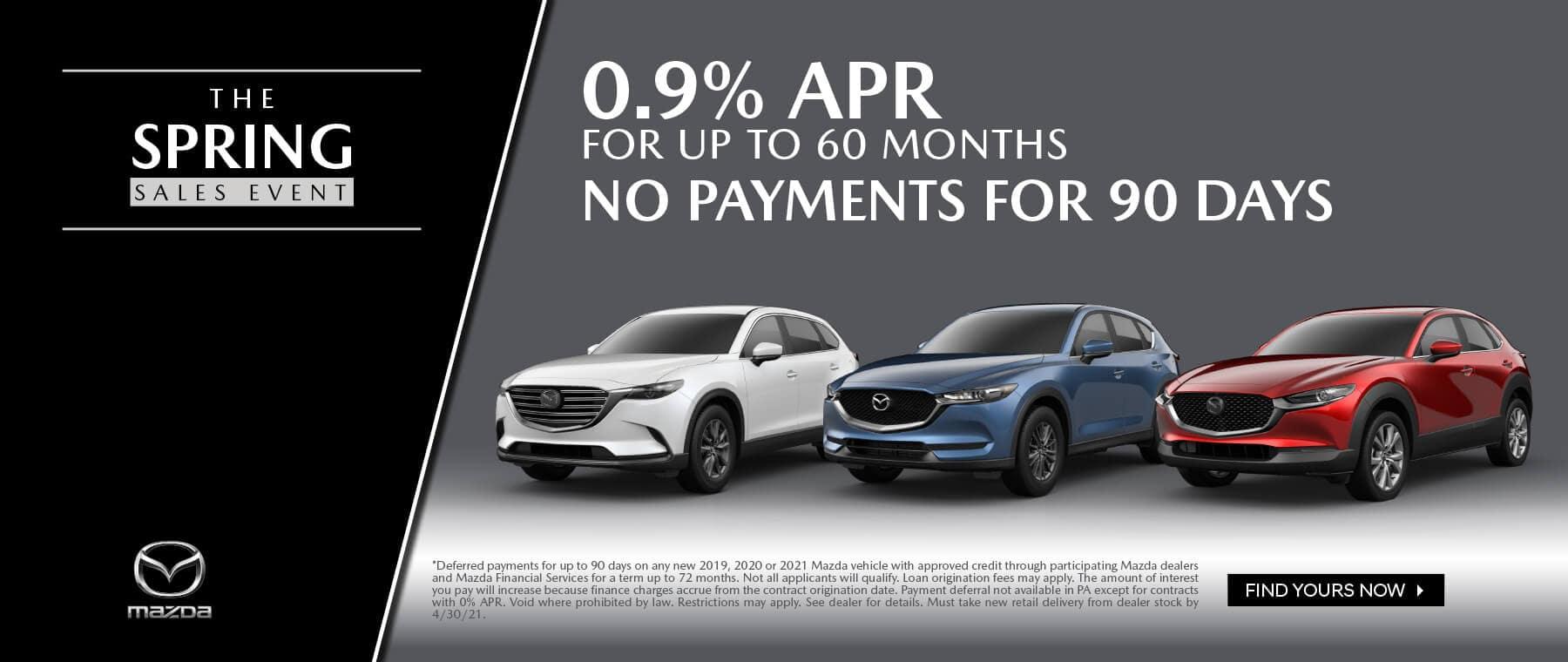 2021.03.26-Keffer-Mazda-APR-Web-Banners-S51614vw-1