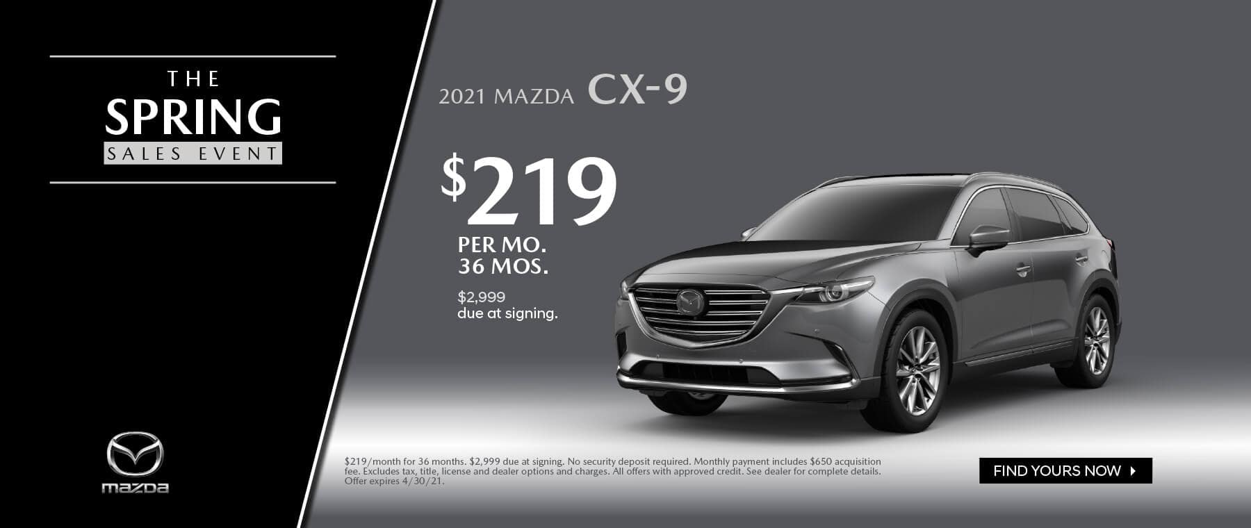 2021.03.26-Keffer-Mazda-APR-Web-Banners-S51614vw-4