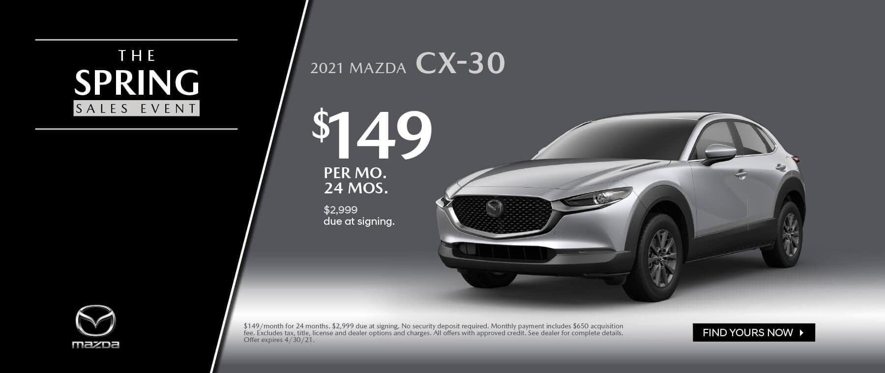 2021.03.26-Keffer-Mazda-APR-Web-Banners-S51614vw-6