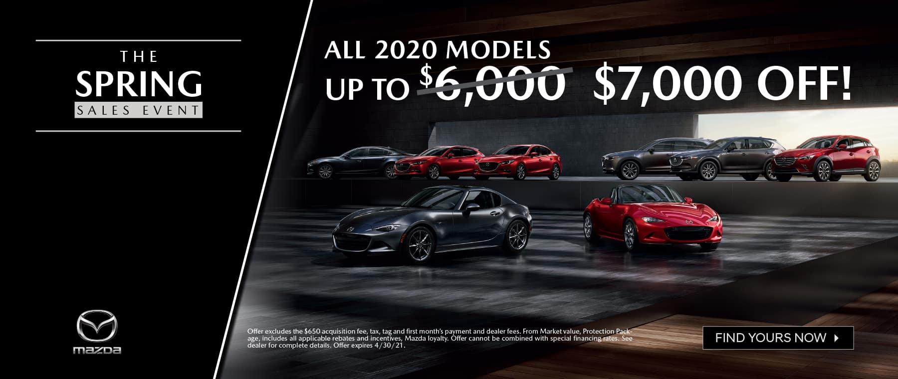 2021.03.26-Keffer-Mazda-APR-Web-Banners-S51614vw-2