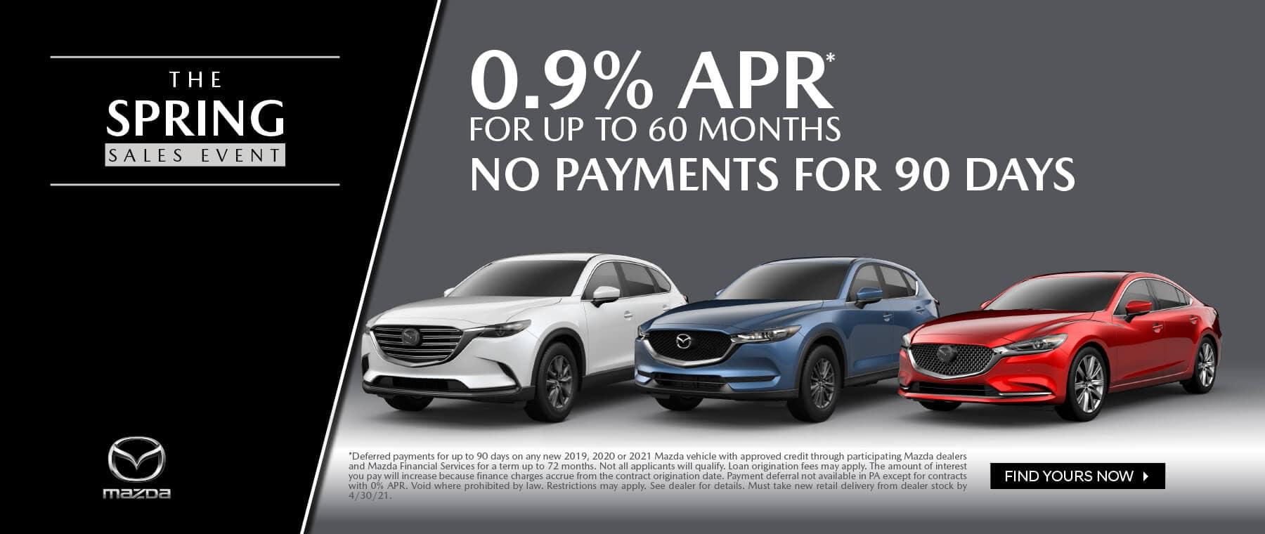 2021.04.15-Keffer-Mazda-APR-Web-Banner-Offer-Update-S51838vw-2
