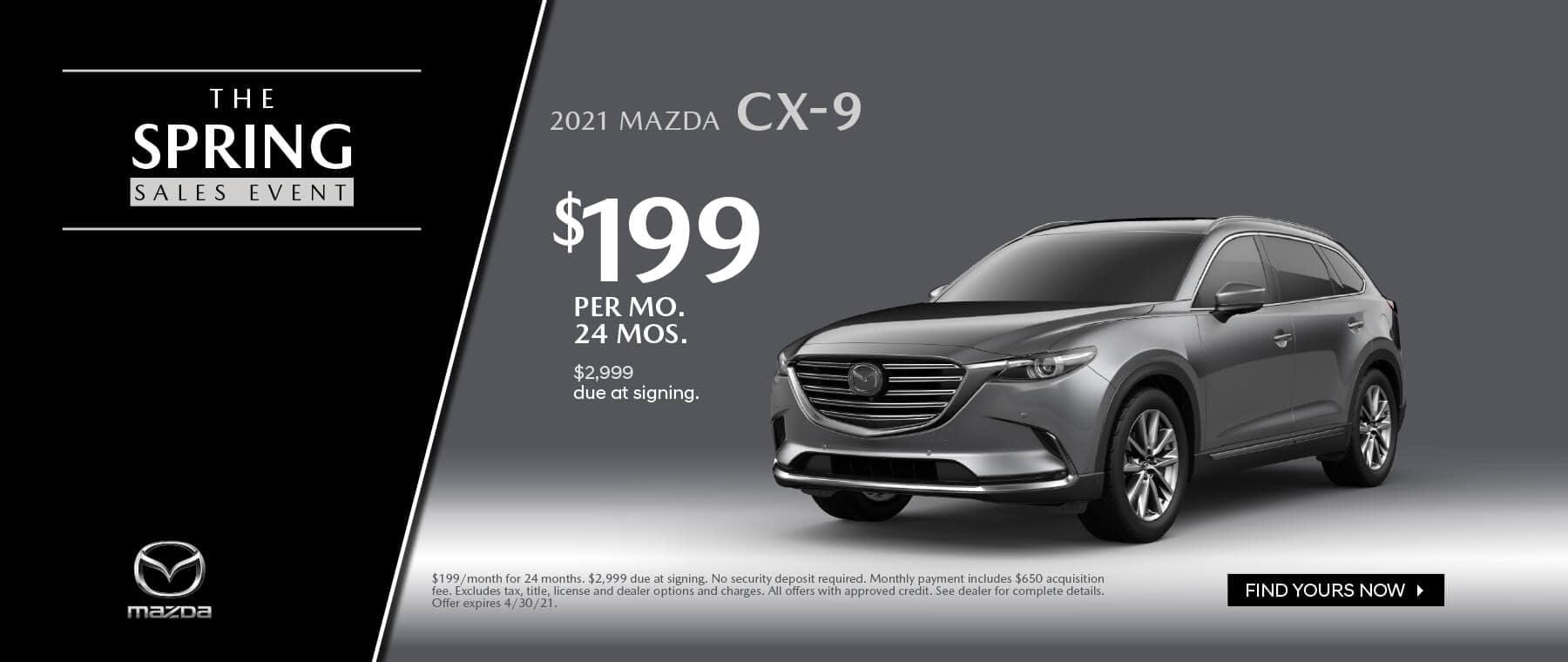 2021.04.15-Keffer-Mazda-APR-Web-Banner-Offer-Update-S51838vw-4