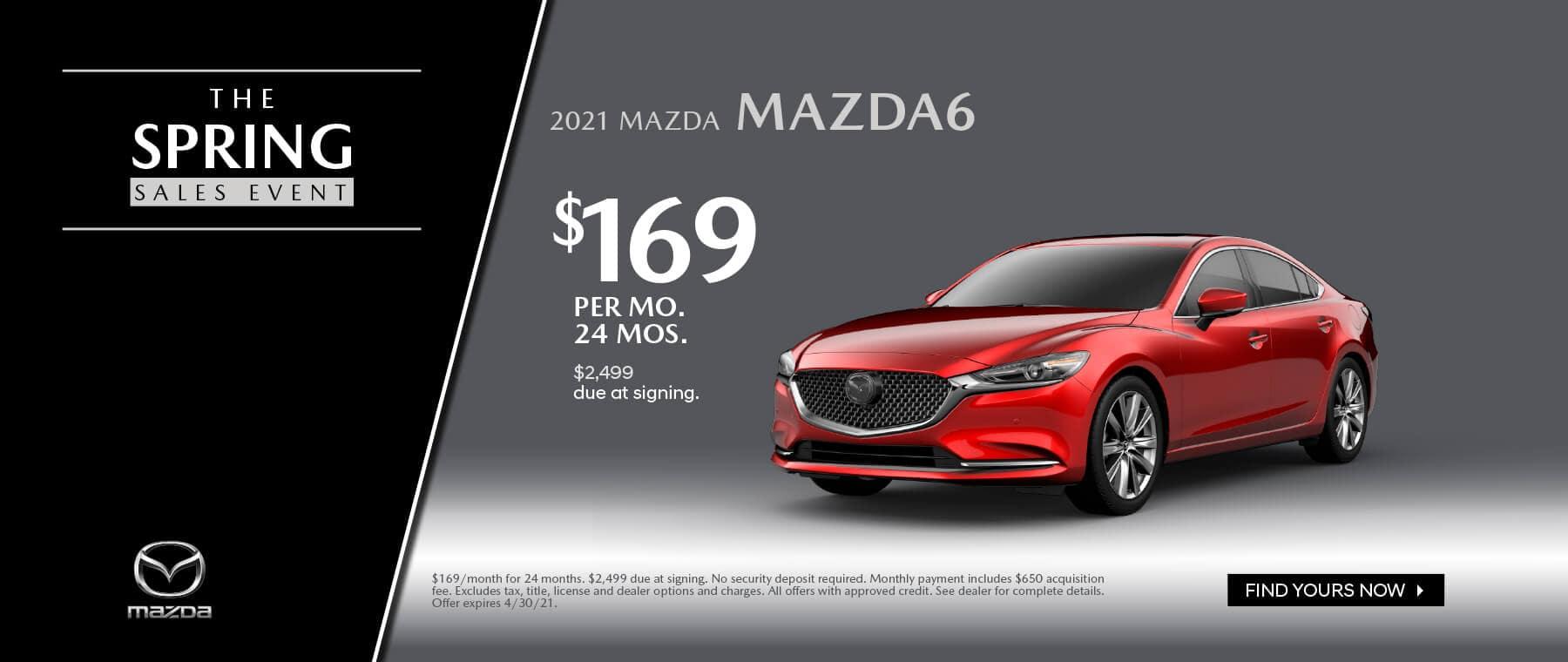 2021.04.15-Keffer-Mazda-APR-Web-Banner-Offer-Update-S51838vw-5