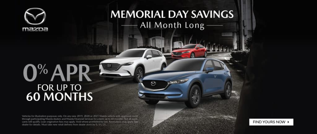<b>0% APR for up to 60 months</b>