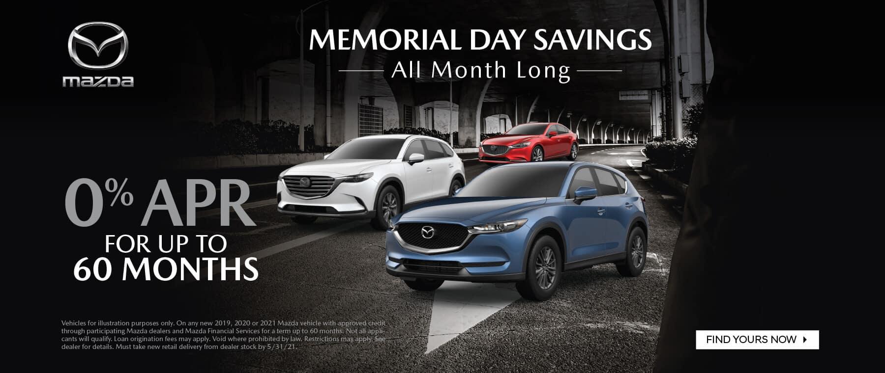 2021.05.11-Keffer-Mazda-MAY-Website-Banner-Update-S52250vw-1
