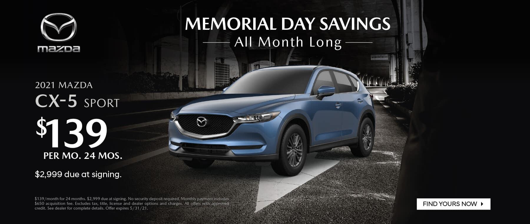 2021.05.11-Keffer-Mazda-MAY-Website-Banner-Update-S52250vw-2