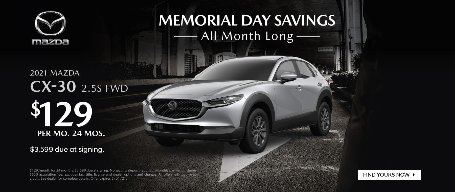 2021.05.11-Keffer-Mazda-MAY-Website-Banner-Update-S52250vw-5