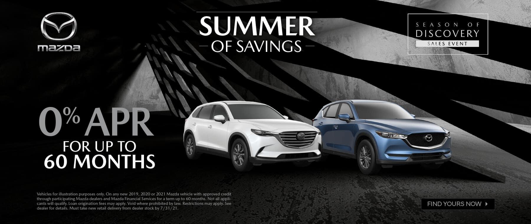 2021.05.26-Keffer-Mazda-JUNE_JULY-Web-Banners-S52475vw-1