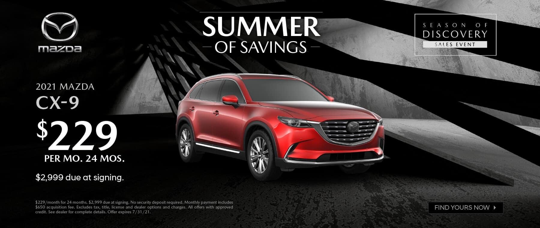 2021.05.26-Keffer-Mazda-JUNE_JULY-Web-Banners-S52475vw-3