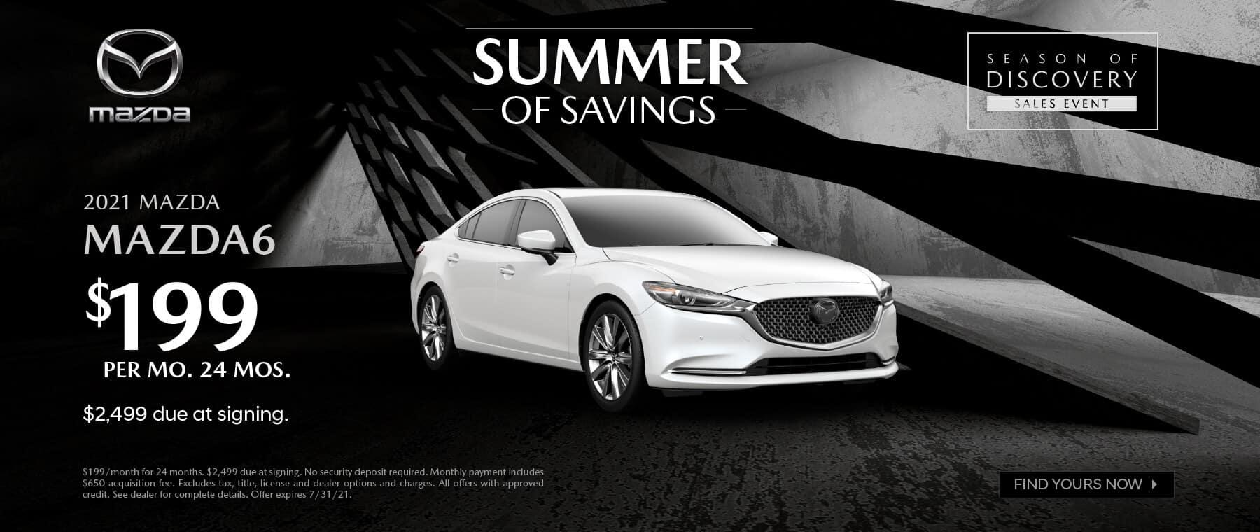 2021.05.26-Keffer-Mazda-JUNE_JULY-Web-Banners-S52475vw-4