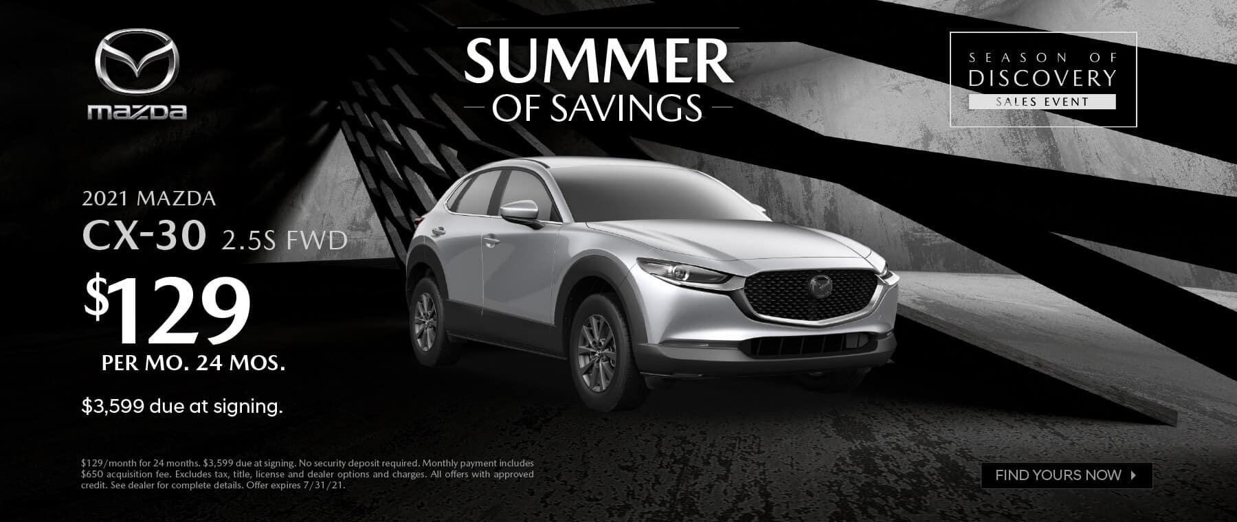 2021.05.26-Keffer-Mazda-JUNE_JULY-Web-Banners-S52475vw-5