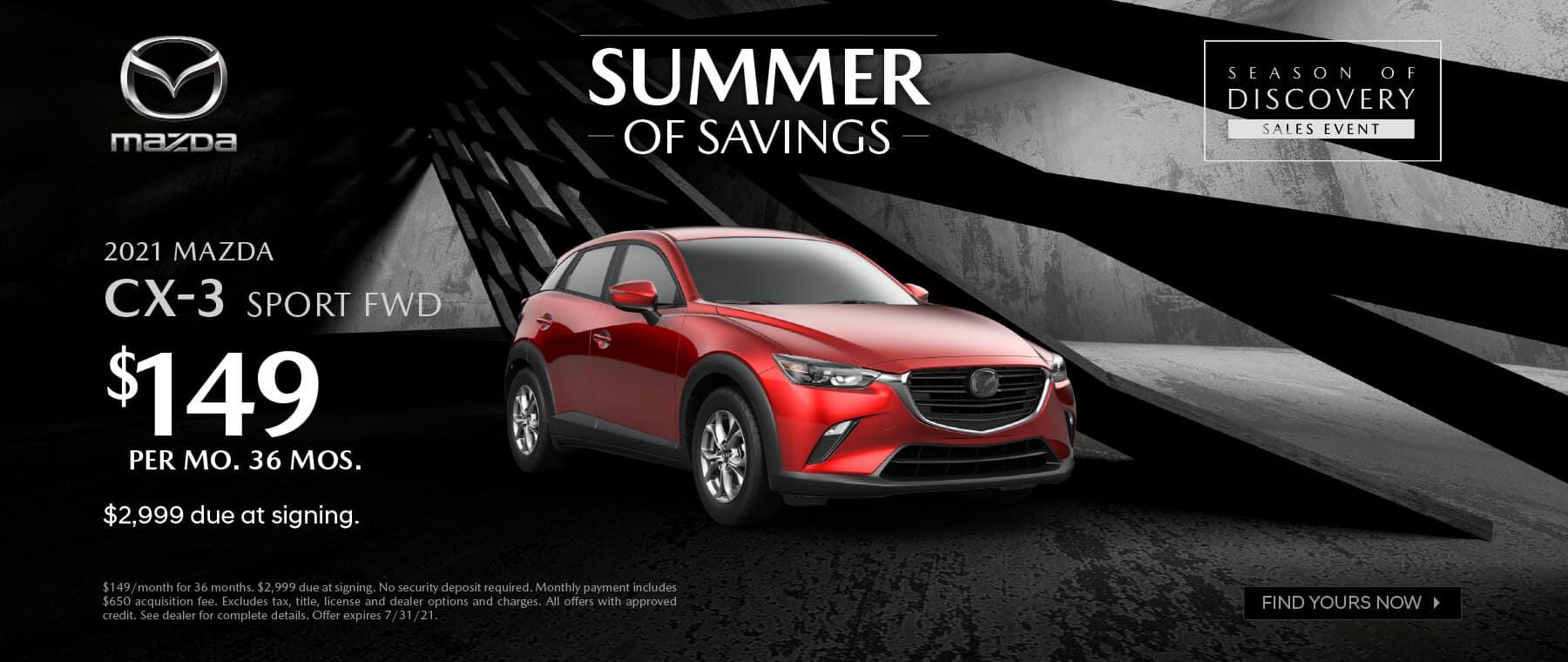 2021.05.26-Keffer-Mazda-JUNE_JULY-Web-Banners-S52475vw-7
