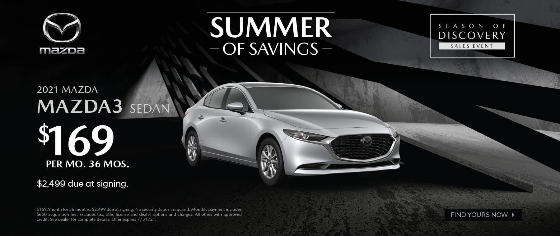 2021.06.02-Keffer-Mazda-JUNE_JULY-Web-Banners-S52475vw-1