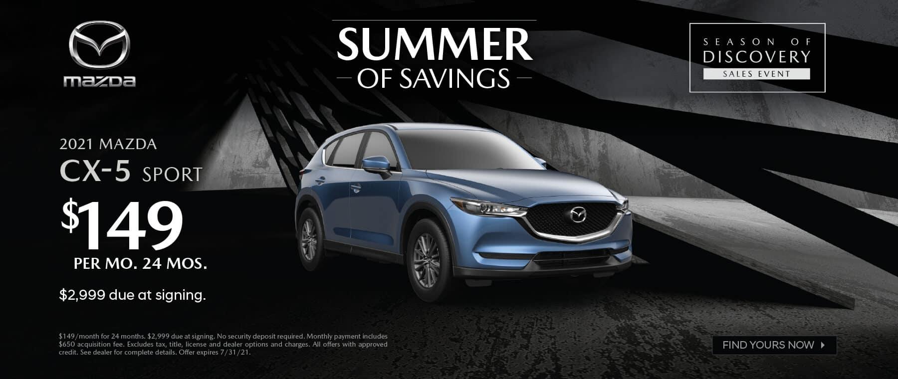 2021.06.02-Keffer-Mazda-JUNE_JULY-Web-Banners-S52475vw-2
