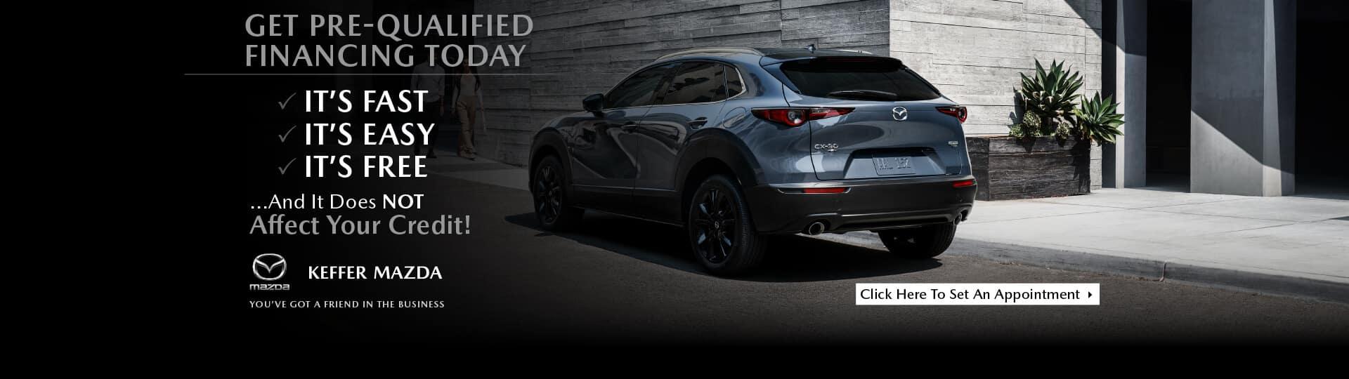 2021.08.25_Keffer-Mazda-EVGN-WEB-Resize_S53796ll-4