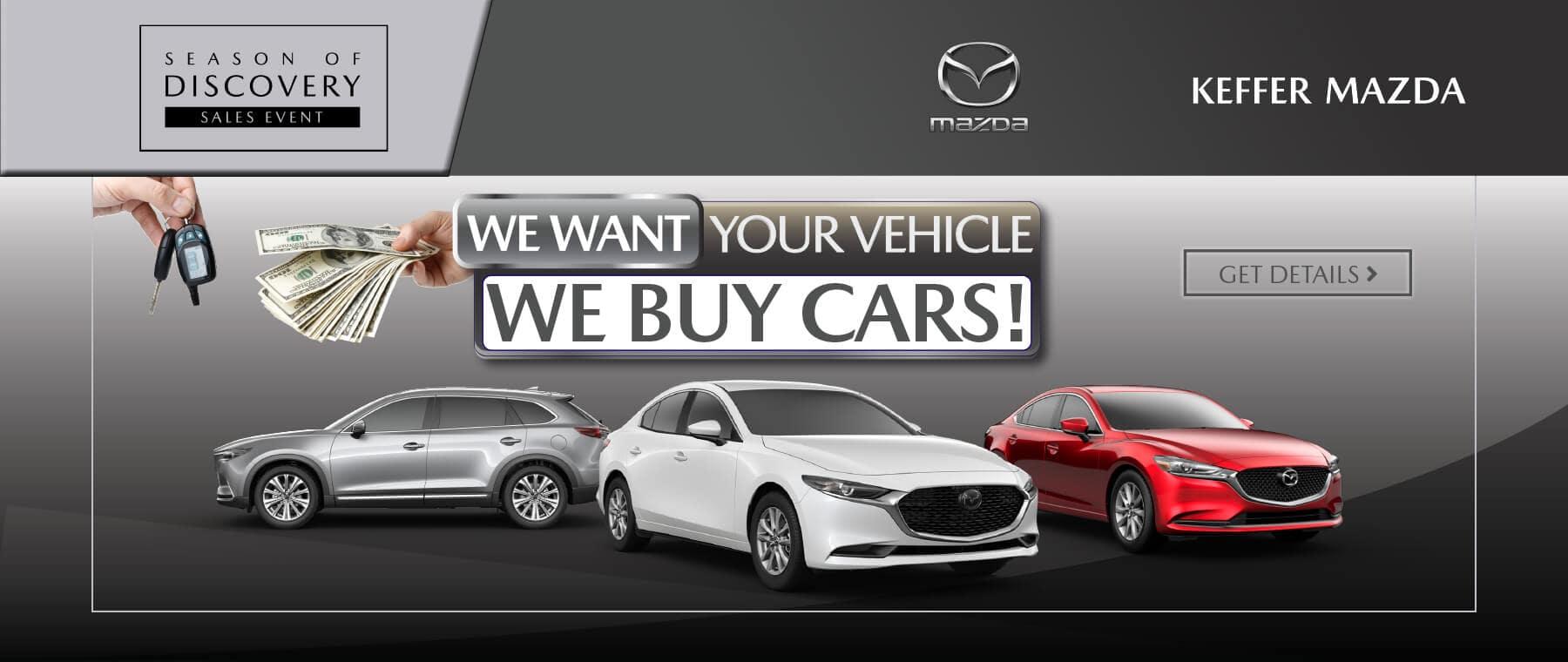 2021.06.02_Keffer-Mazda-We-Buy-Cars-Web_S52571ll