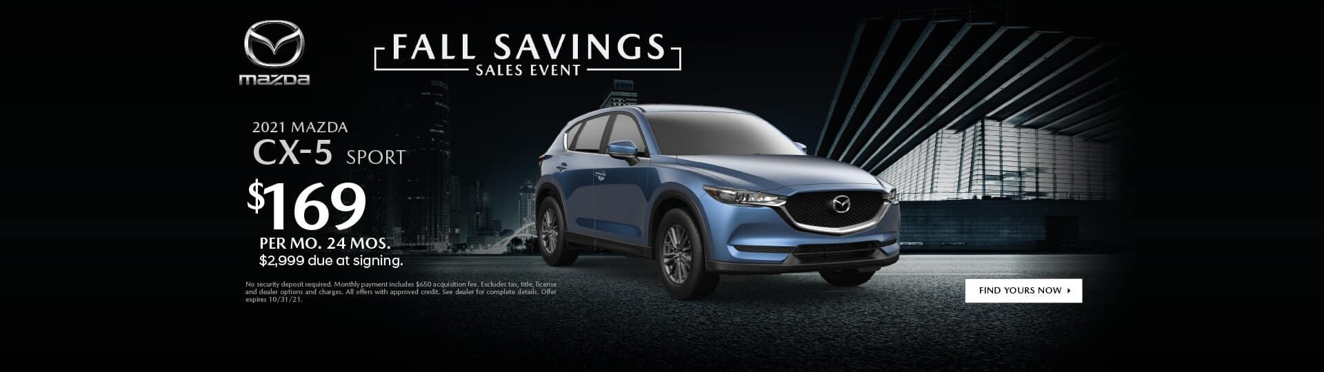 2021.08.27-Keffer-Mazda-SEPT-OCT-Web-Banners-S53876vw-2