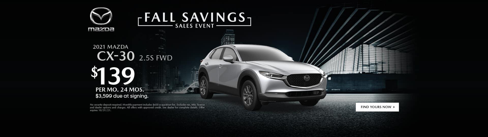 2021.08.27-Keffer-Mazda-SEPT-OCT-Web-Banners-S53876vw-5
