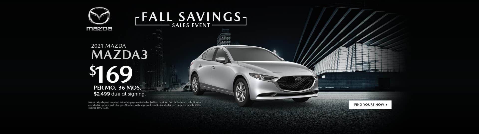 2021.08.27-Keffer-Mazda-SEPT-OCT-Web-Banners-S53876vw-6