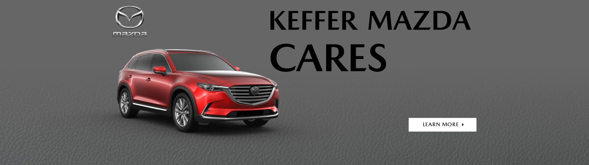 2021.09.14-Keffer-Mazda-Cares-Web-Banner-S54114vw