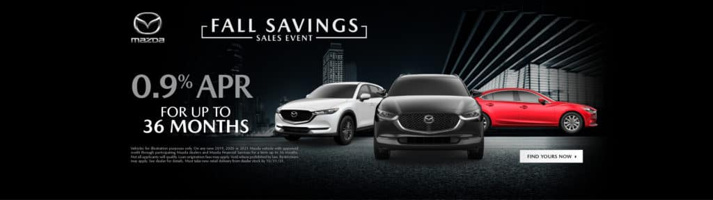 <b>0% APR for up to 36 months</b>