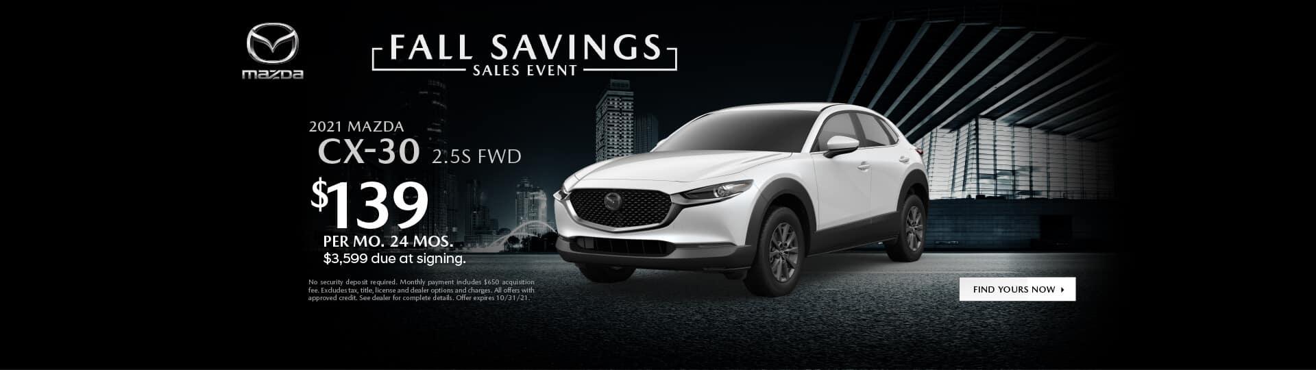 2021.10.06_Keffer-Mazda-OCT-Web_S54508ll-5