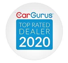 Car Guru 2020