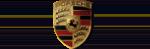 Knight Porsche