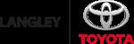 Knight-LangleyToyota_logo02