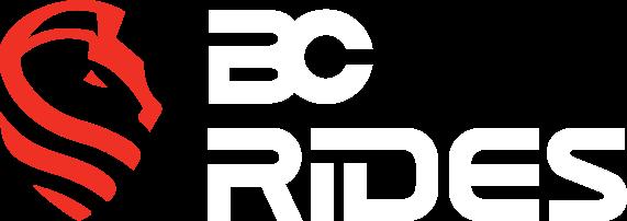 bc rides