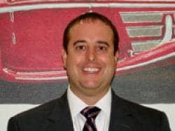 David Simoes
