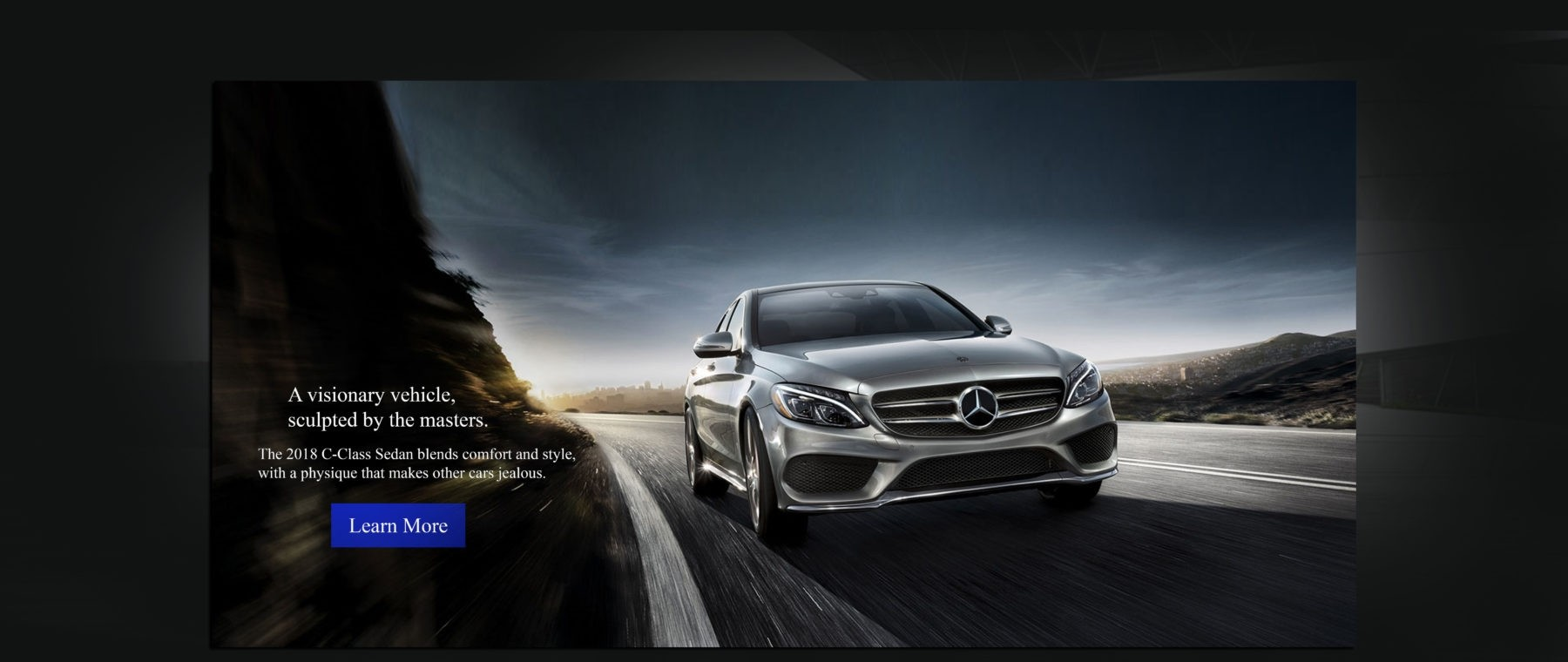 Good pictures of mercedes benz finance opening hours for Mercedes benz dealer in pa