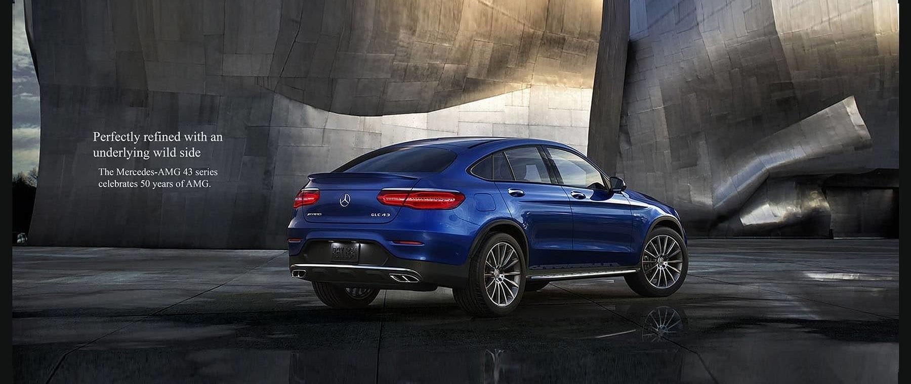 Knopf automotive mercedes benz and porsche dealer in for Mercedes benz allentown pennsylvania