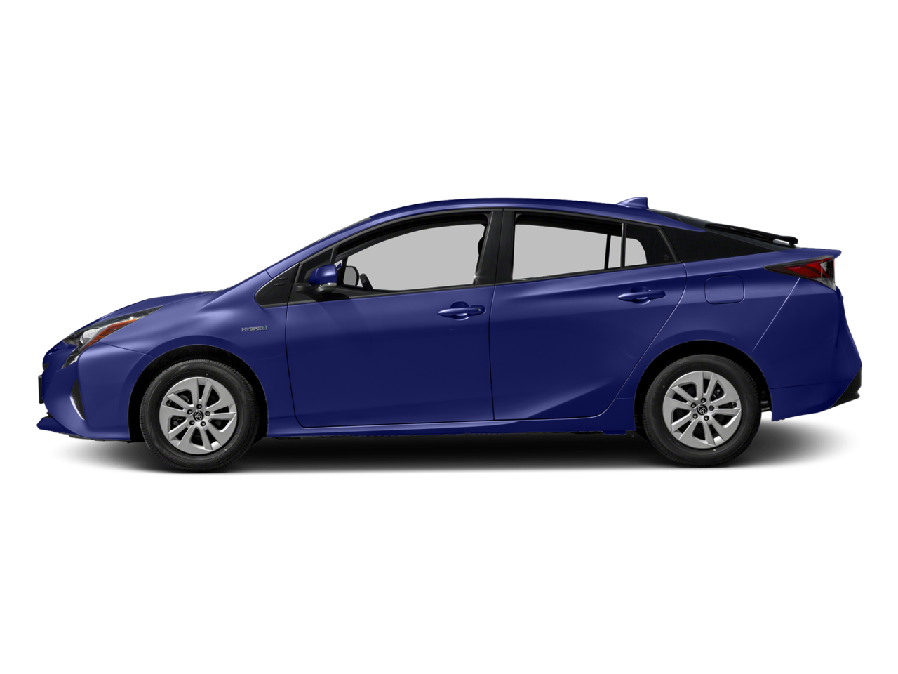 Sun Toyota Used Car Inventory Used 2013 Scion Tc Sun Roof