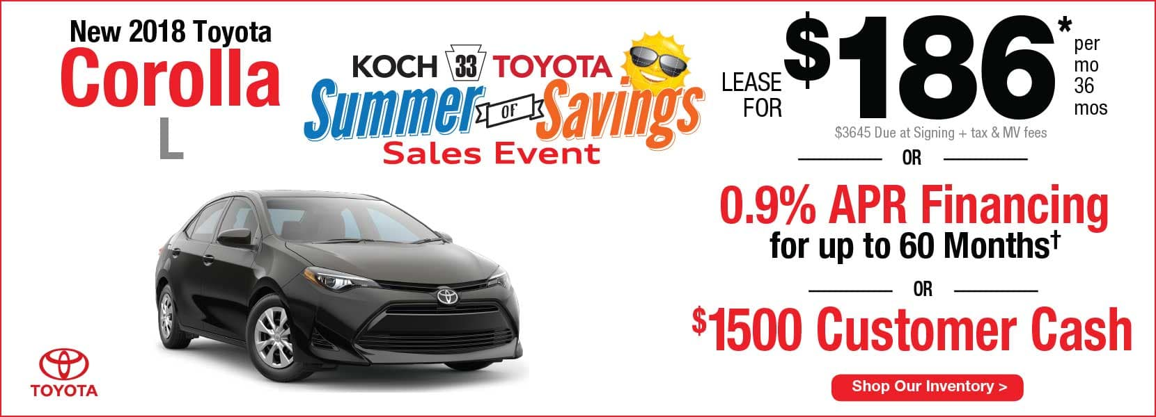 dealer at camry lease vegas las toyota new centennial posts