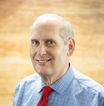 John Leal