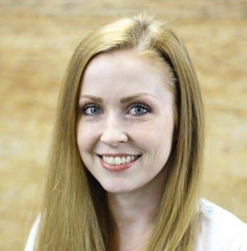 Priscilla  Allard