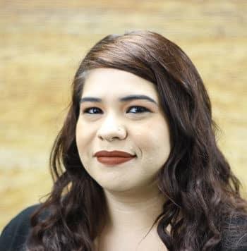 Bianca  Rocha