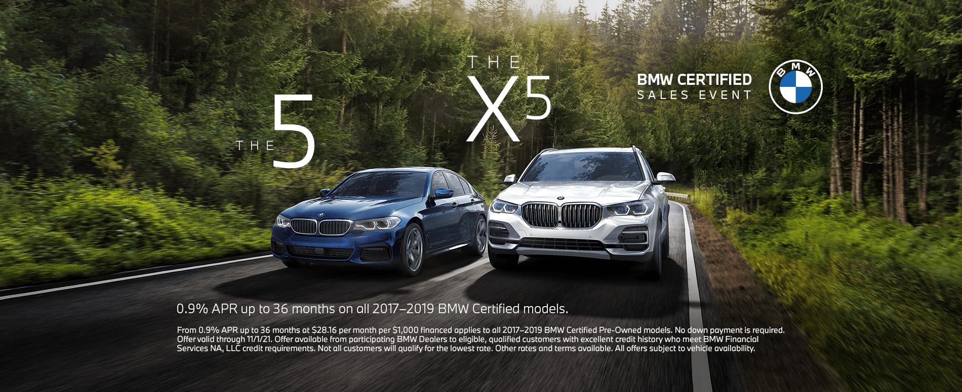 BMW_Certified_Sales_Event_Oct_Nov_2021_FMA