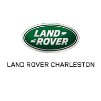 Land Rover Charleston